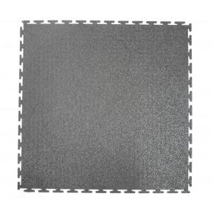 Напольное покрытие ПВХ Sold Max 500x500x5mm