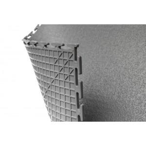 Напольное покрытие ПВХ Sold Max 500x500x7mm