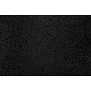 """Напольное покрытие размером 1x1 """"Мрамор"""""""