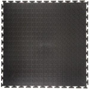 Напольное покрытие ПВХ Sold Terra 500x500x5mm