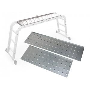 Платформа для лестниц 4х3