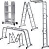 Лестницы трансформер МИ  (18)