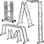 Лестницы трансформер МИ