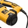 Перфоратор электрический RHV-1050-38-max, SDS-max, 1050 Вт, 10 Дж, 2 плюс 1 режим Denzel